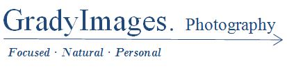 GradyImages - Photography